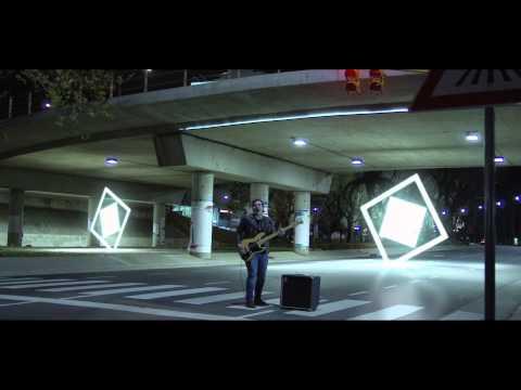 Xxx Mp4 TAN BIONICA Música Official Video 3gp Sex