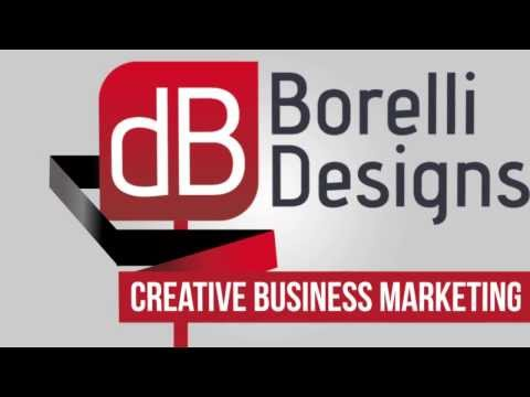 Find New Heights with Borelli Designs