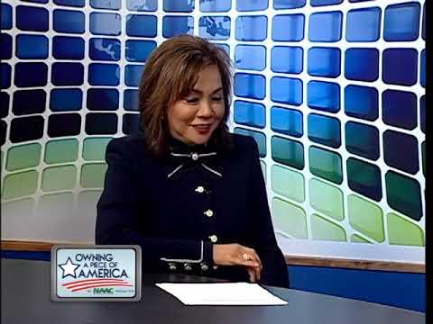 OAPOA S2E5   Online Version