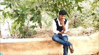 Deyyam Pilla trailer Short Film Director Sri