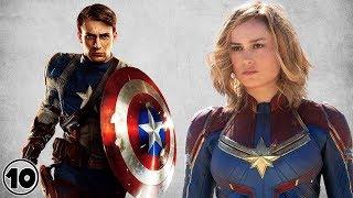 Download Top 10 Most Tactical Superheroes Video