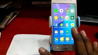 bypass google account samsung j2 Ace (G532F,G532G) 1000% easy in