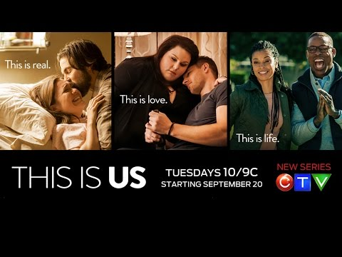 This is Us Mobile