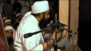 Maulana Tariq Jameel - Advice to Muslim Ummah & Signs of Day of Judgement