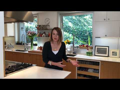 Does Your Appetite Clock Work for You or Against You?    Smart Eating Show
