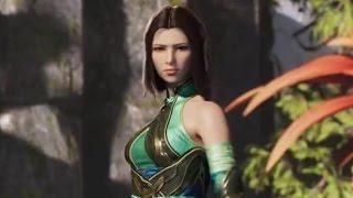 Epic Games - Paragon - Pvp Gold Elo Rank Live Stream - Yin Gameplay