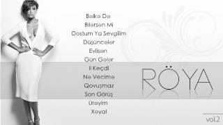 Güçlü sesi, özgün yorumu, başarılı sahne performanları ve güzelliğiyle Azerbaycan
