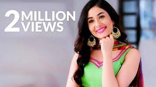 Sohni Kudi (Beautiful Girl) | Sandeep Brar | Latest Punjabi Song 2017 | New Punjabi Song