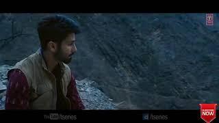 Sochta hu ke vo songs shahid kapoor new songs