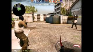 cs go matchmaking hackers hook up then ignore