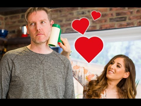 StoryTime: How I Met My Husband! (Online Dating Drama)