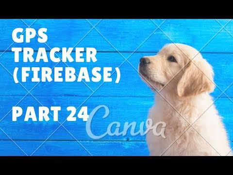 Real time Family GPS Tracker App (Firebase) in Android Studio PART 24 (Join Circle)
