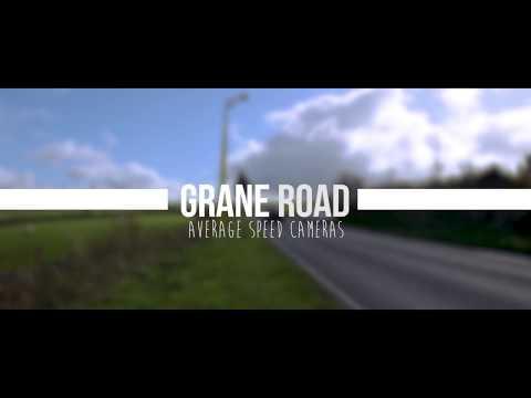 Grane Road Belthorn resident story