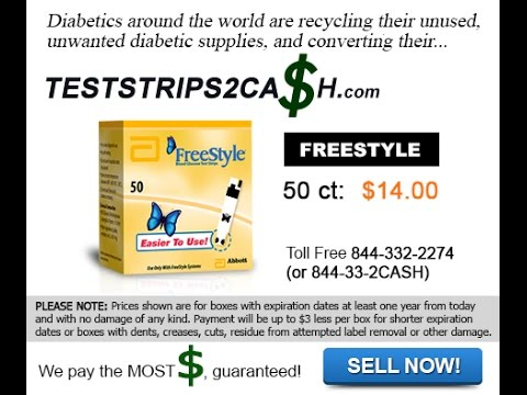 We Buy Freestyle 50ct | Toll Free 844-332-2274 (or 844-33-2CASH)