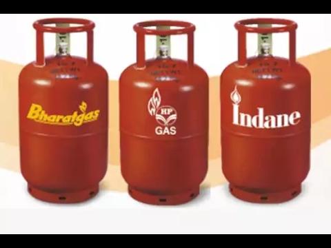 File Complaint Against HP Gas, Bharat Gas & Indane: Gas Agency ki shikayat kaise karein?