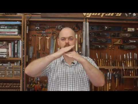 masking tape or wood to shim my strat neck? -guitar builders basics podcast 42