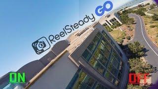 ReelSteady  - PakVim net HD Vdieos Portal