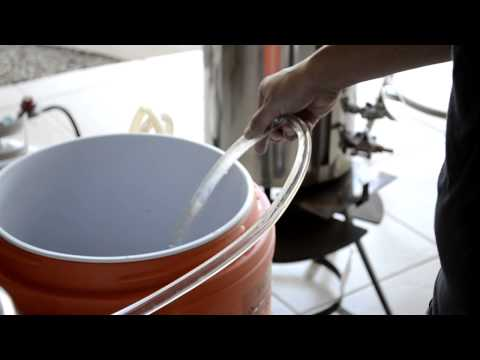How to Brew a Steam Beer