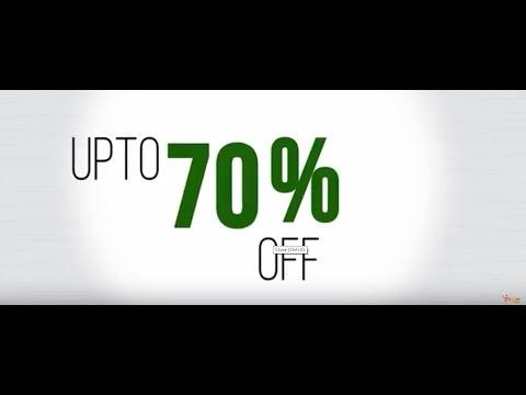 Yayvo Tech Sale on Pakistan Day 23rd March 2017 - Yayvo.com