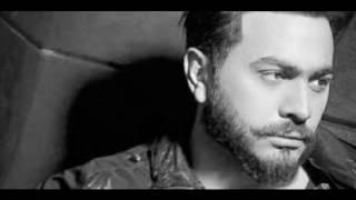 """تامر حسني 2016 """"يا مالي عيني""""""""Tamer Hosny 2016 """"Ya Maly 3eny"""