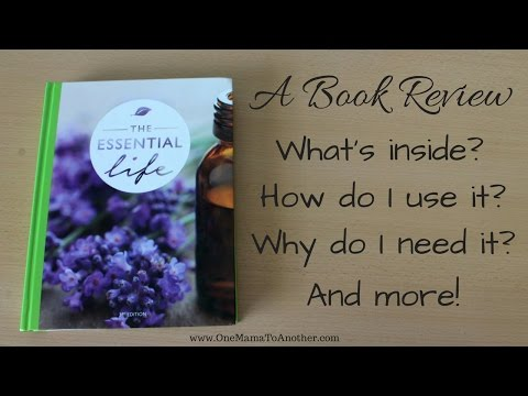 The Essential Life: A Book Review