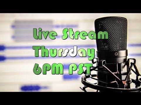 Phone Tracking Firm LocationSmart Leaks Data | Thursday Night Tech Hangout