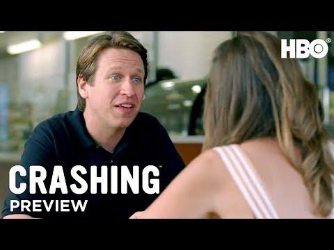 'I Got a Sugar Mama!' Ep. 6 Teaser | Crashing | HBO