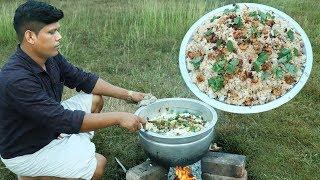 ചെമ്മീൻ ബിരിയാണി വീട്ടിൽ ഉണ്ടാക്കാം!!! How To Make Thalassery Chemmeen Biryani At Home
