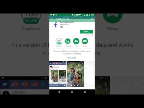 How to check size of an application in playstore - Android
