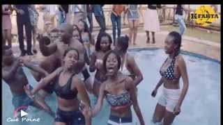 South African House Music Video Mix-Summer special