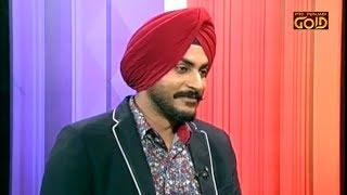 Rajvir jawanda live USA