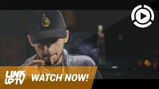 Ard Adz - Realer Than Most [Music Video] @ArdAdz | Link Up TV
