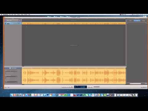 How to Create a Podcast from a Google Hangout