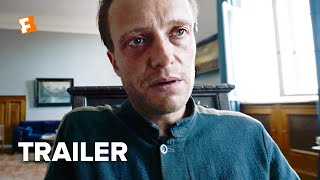 A Hidden Life Trailer #1 (2019) | Movieclips Trailers