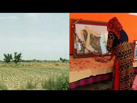 Reason-Why I am Not Going Back Delhi !! Vlog-2018