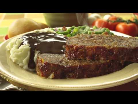Commercial Food Video Production Matthew and Company Austin TX