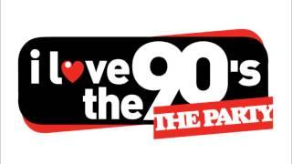 Retro Vs. The 90
