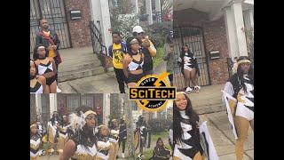 ReNew SciTech Academy  Zulu Parade