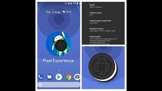 STABLE] Android Pie for Redmi 4 Pro/prime ARROW OS review showcase