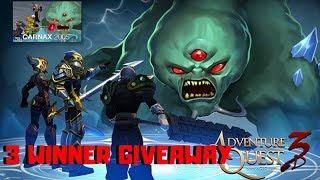 AQ3D Dragons Graveyard AdventureQuest 3D,KORDM - VideosTube