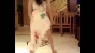 رقص عراقي ايهيج بطريقه مثيره