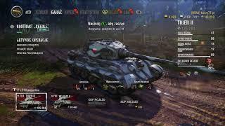 Crazy tank kill - World of Tanks - PakVim net HD Vdieos Portal