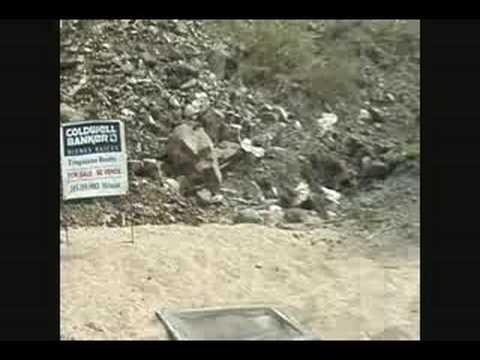 Tenacatita Land for Sale - Beachfront Mexico