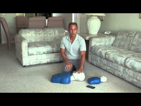The CPR Process