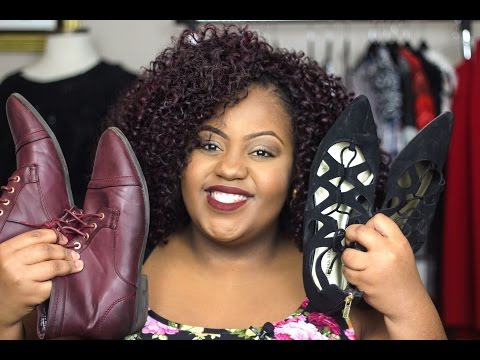 Where to Shop for Wide Feet | Affordable Shopping