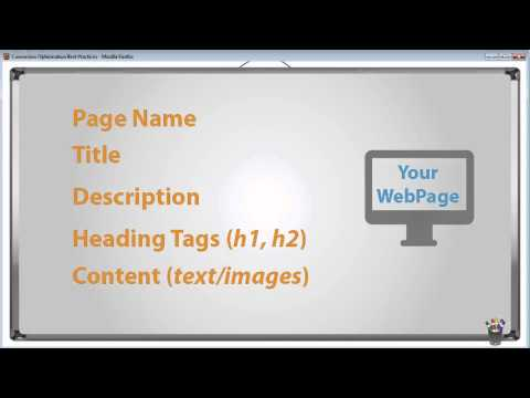 Popular How To Quickly Rank Your Web Page In Google