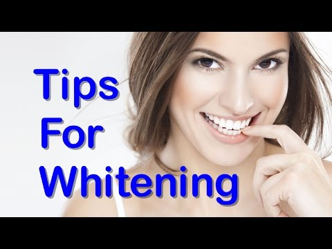 10 Best Foods for Skin Whitening Get Whitening Complexion in a Day.