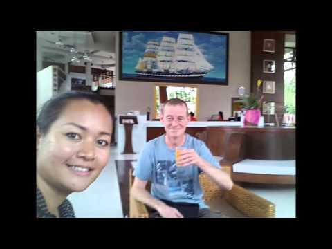 Xxx Mp4 We Belong Xxx Holiday In Thailand 2013 3gp Sex