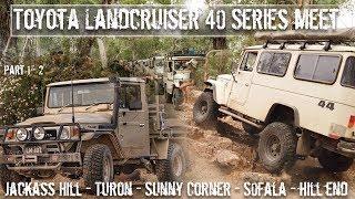 40 Series Videos - 9tube tv