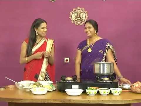 How to cook 'Kaddu Ki Kheer' Recipe in telugu - Ruchulu Telugu